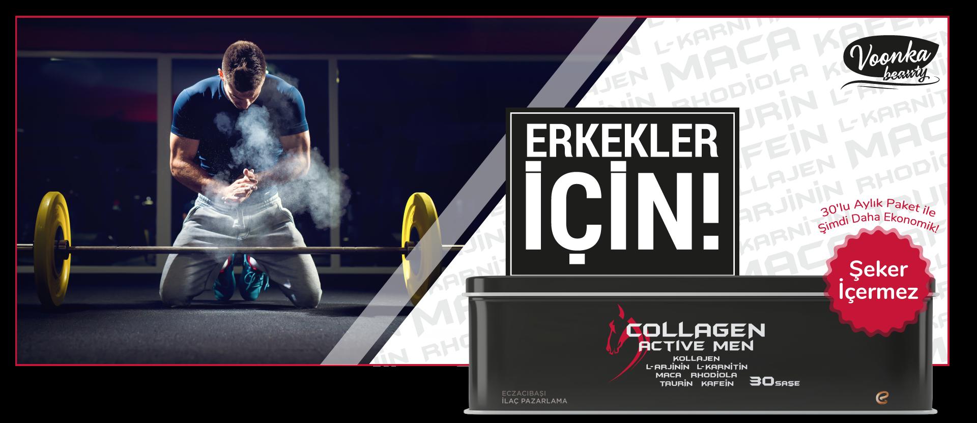 banner-30men-seker-icermez