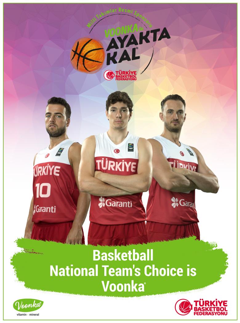 basketball-banner