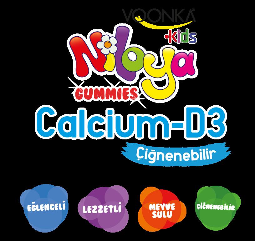 calcium-d3-header
