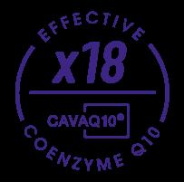 cavaq10-logo