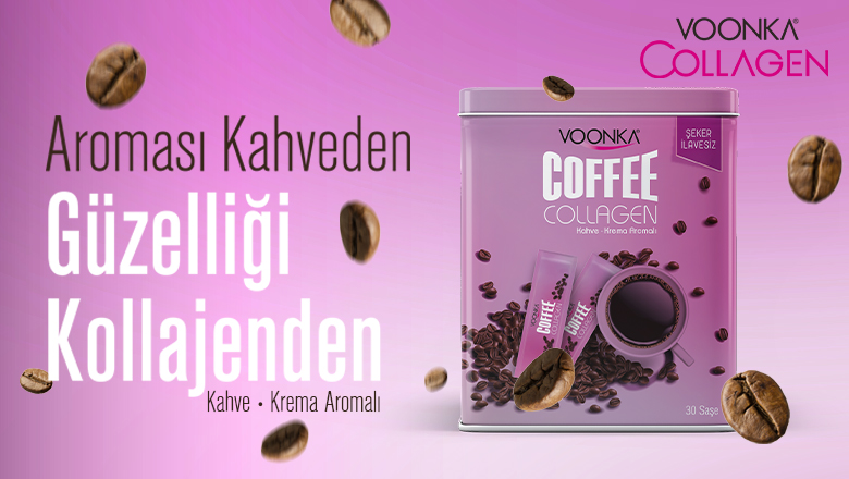 coffee-collagen-m-banner