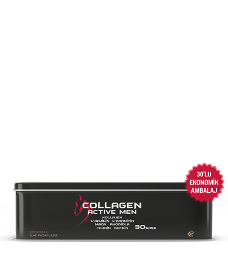 collagen-active-men-30lu-m