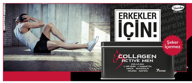 collagen-active-men