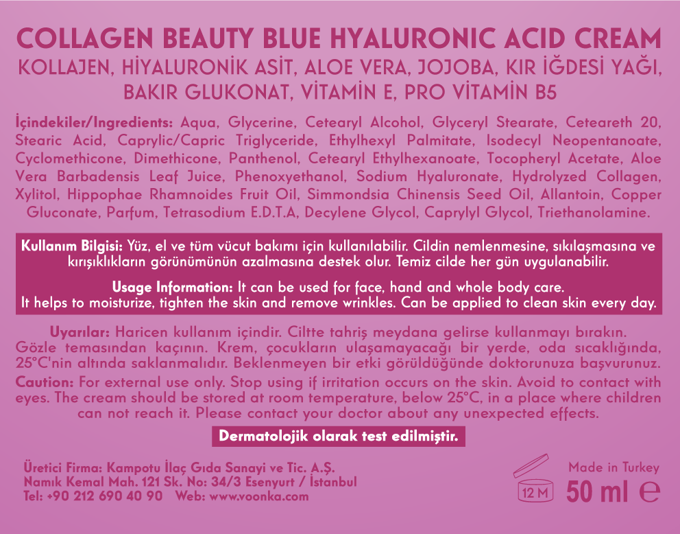 collagen-beauty-blue-cream