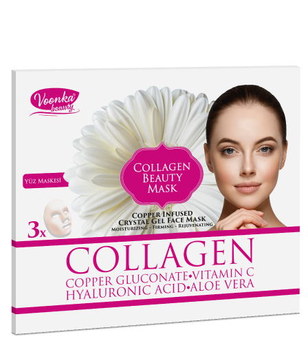 collagen-beauty-mask-yuz-maskesi