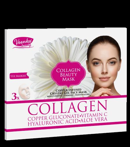 collagen-beauty-mask-yuz-maskesi