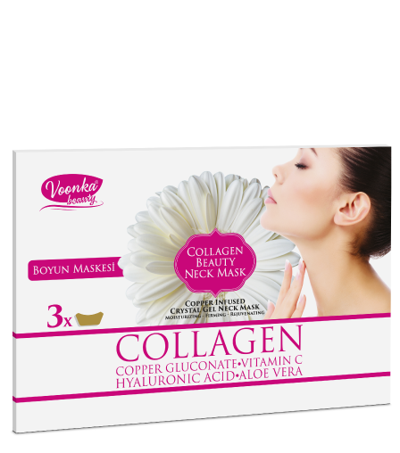 collagen-beauty-neck-mask-boyun-maskesi