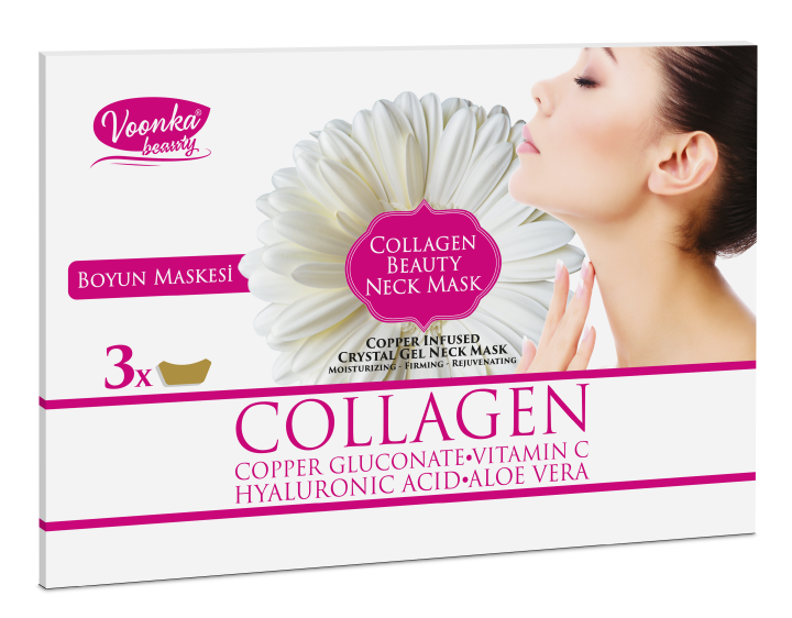 collagen-beauty-neck-mask-boyun-maskesi