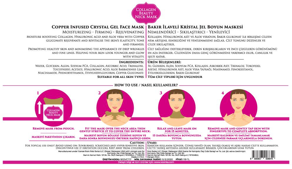 collagen-beauty-neck-mask-urunetiketi