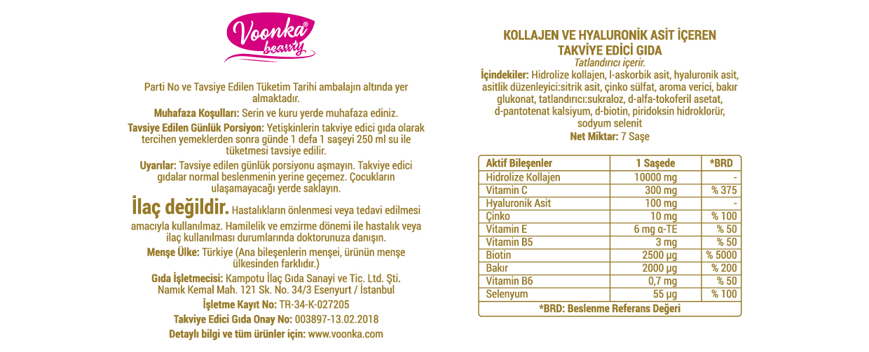 collagen-beauty-plus-7li-urunetiketi