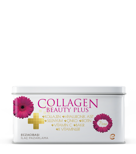 collagen-beauty-plus-m