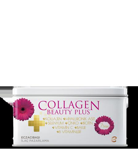 collagen-beauty-plus-m