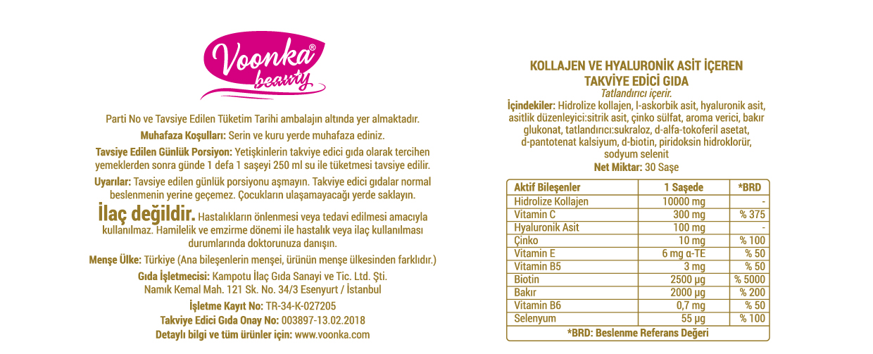 collagen-beauty-plus-urunetiketi