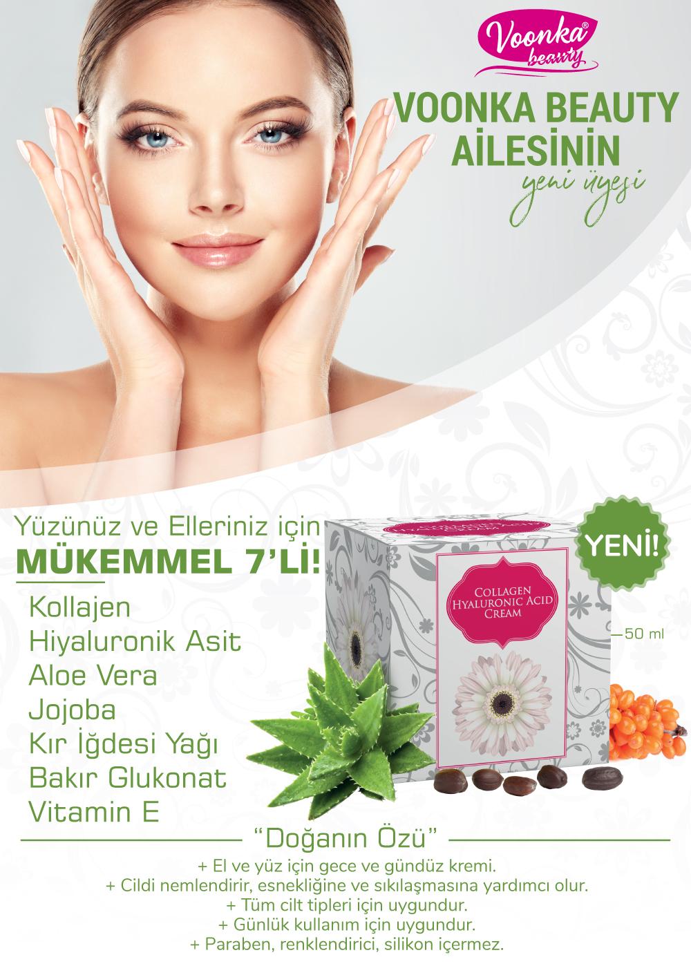 collagen-cream-banner