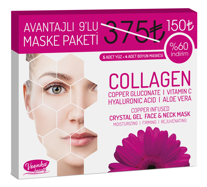 collagen-face-and-neck-mask-pack02