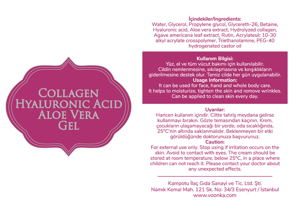 collagen-hyaluronic-acid-aloe-vera-gel