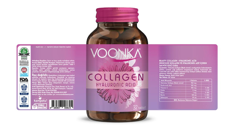 collagen-hyaluronic-acid-tablet-etiket