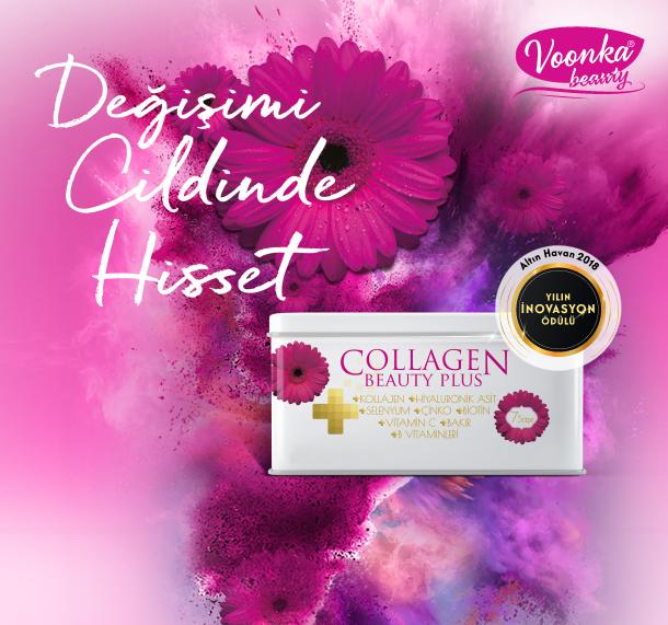 collagen-main-banner