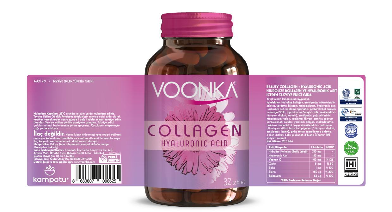 collagen-tablet-kelebek