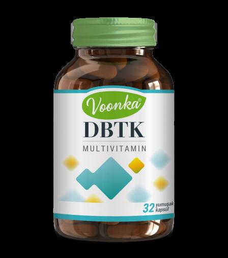 dbtk-multivitamin