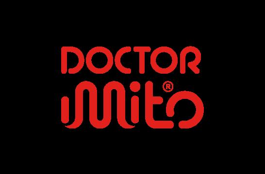 doctor-mito-logo