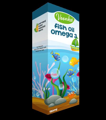 fish-oil-omega-3