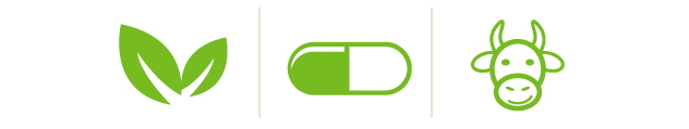 ginseng-coq10-semboller