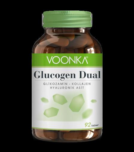 glucogen-dual-yeni