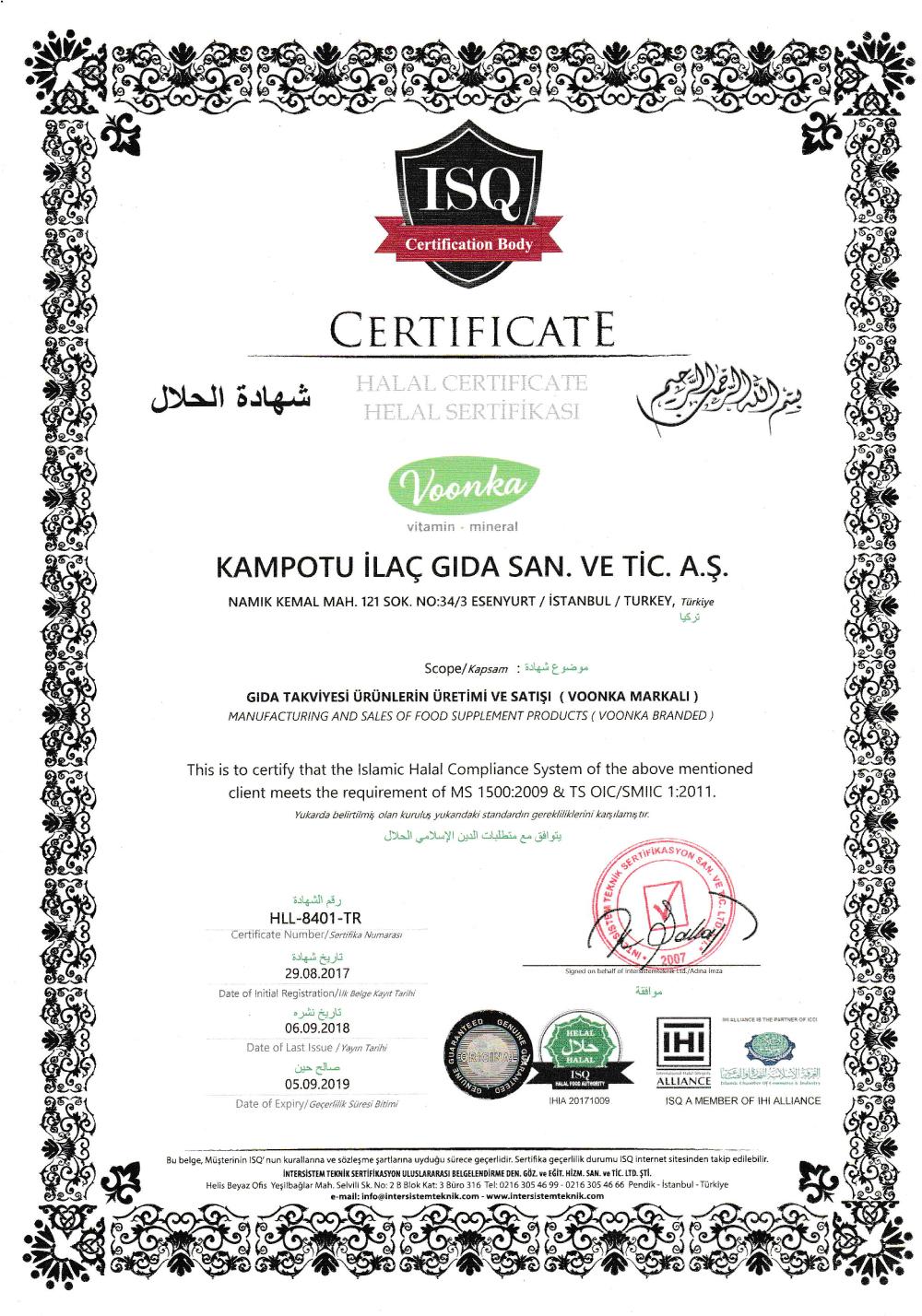 helal-sertifikasi-2018