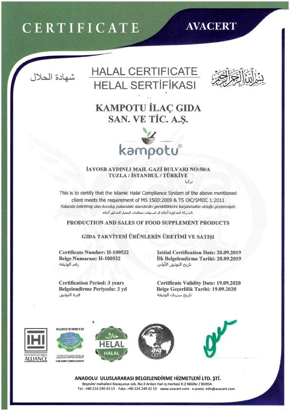 helal-sertifikasi