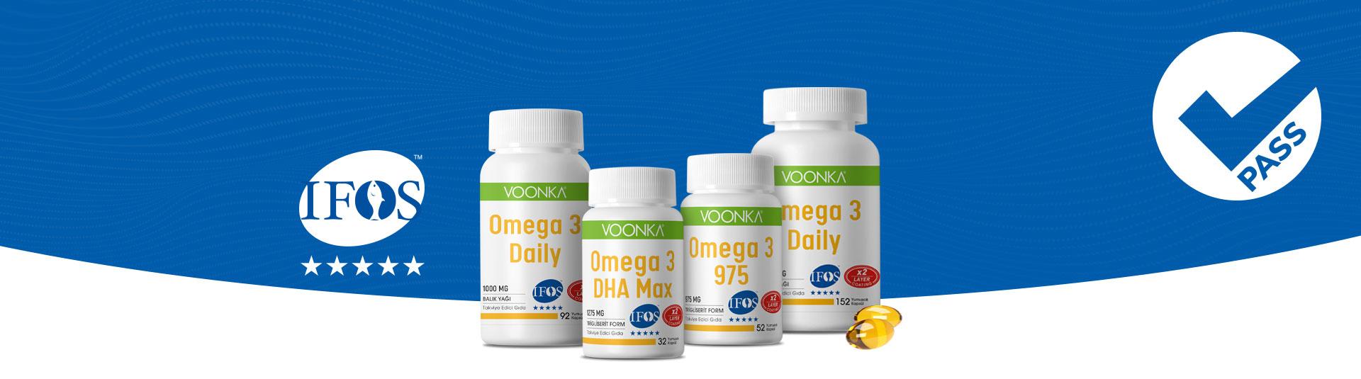 ifos-omegalar-header