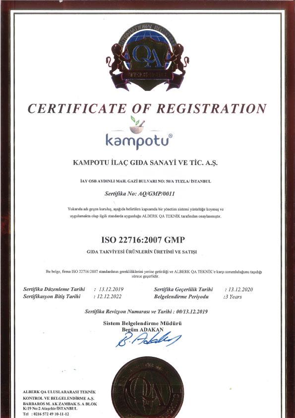 iso-22716-2007-gmp-QA