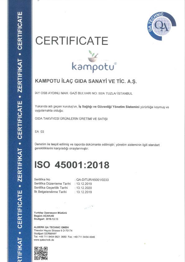 iso-45001-2018-qa