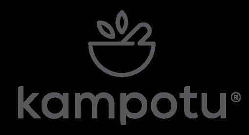 kampotu-logo-yeni