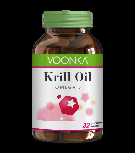 krill-oil-yeni