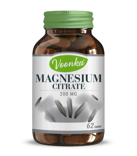 magnesium-citrate