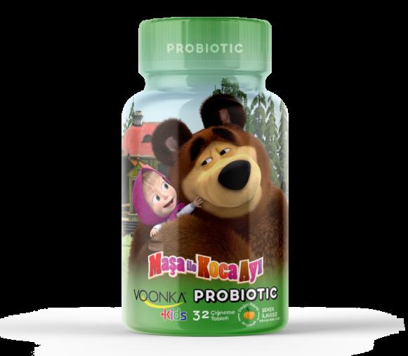 masa-ile-koca-ayi-probiotic-urun