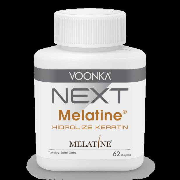 melatine