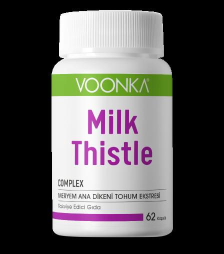 milk-thistle-complex