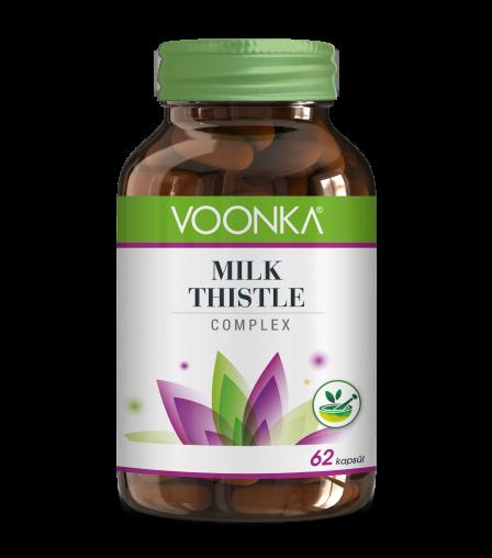 milk-thistle-yeni