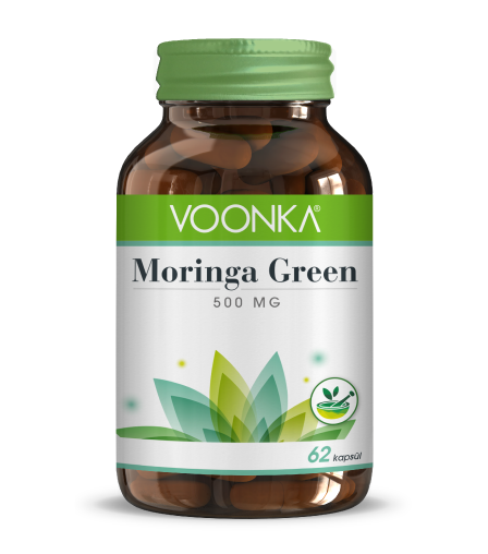 moringa-green-yeni