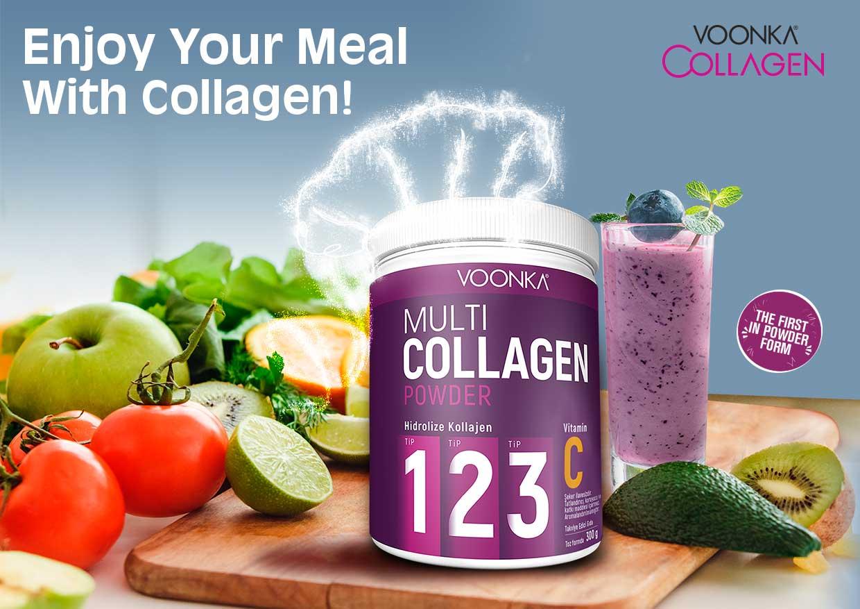 multi-collagen-powder-banner-en