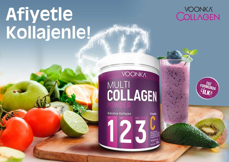 multi-collagen-powder-banner