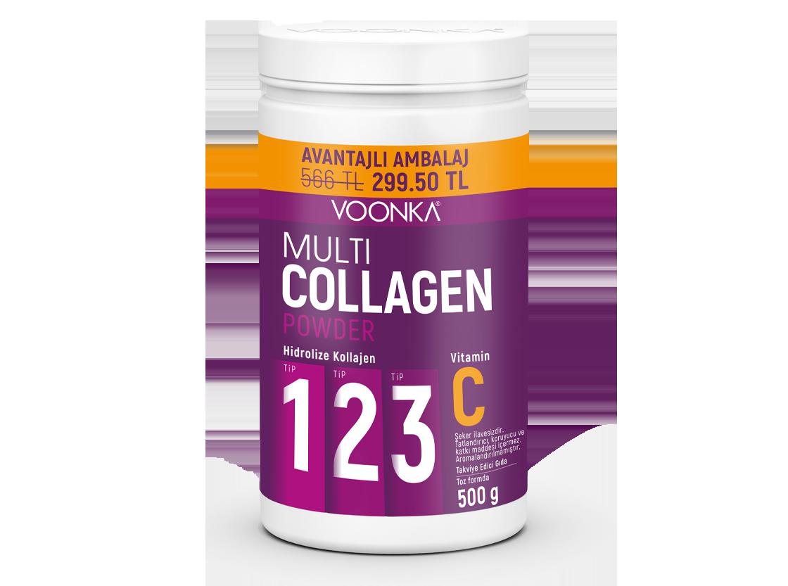 multi-collagen-powder-tip-1-2-3-500g