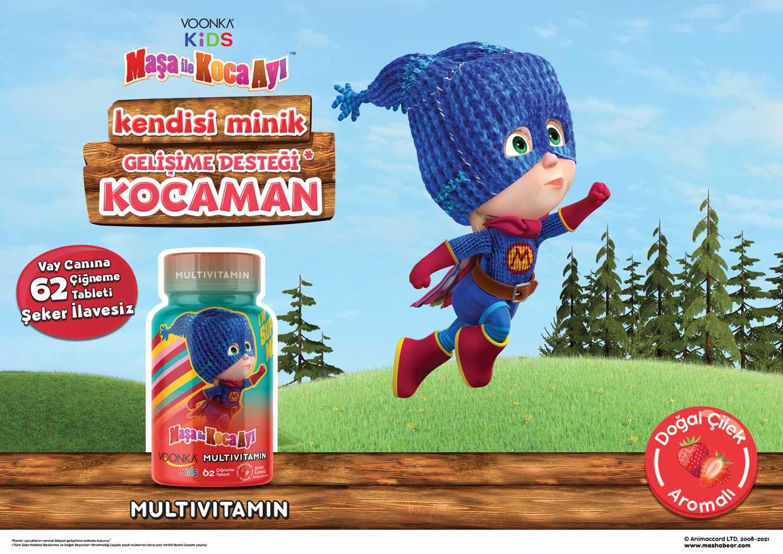 multivitamin-header-02