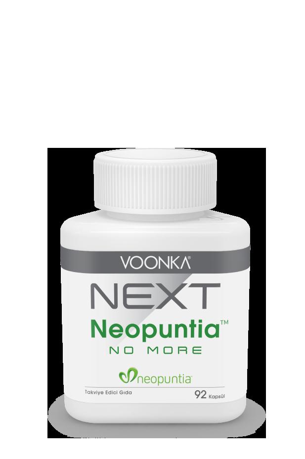 next-neopuntia