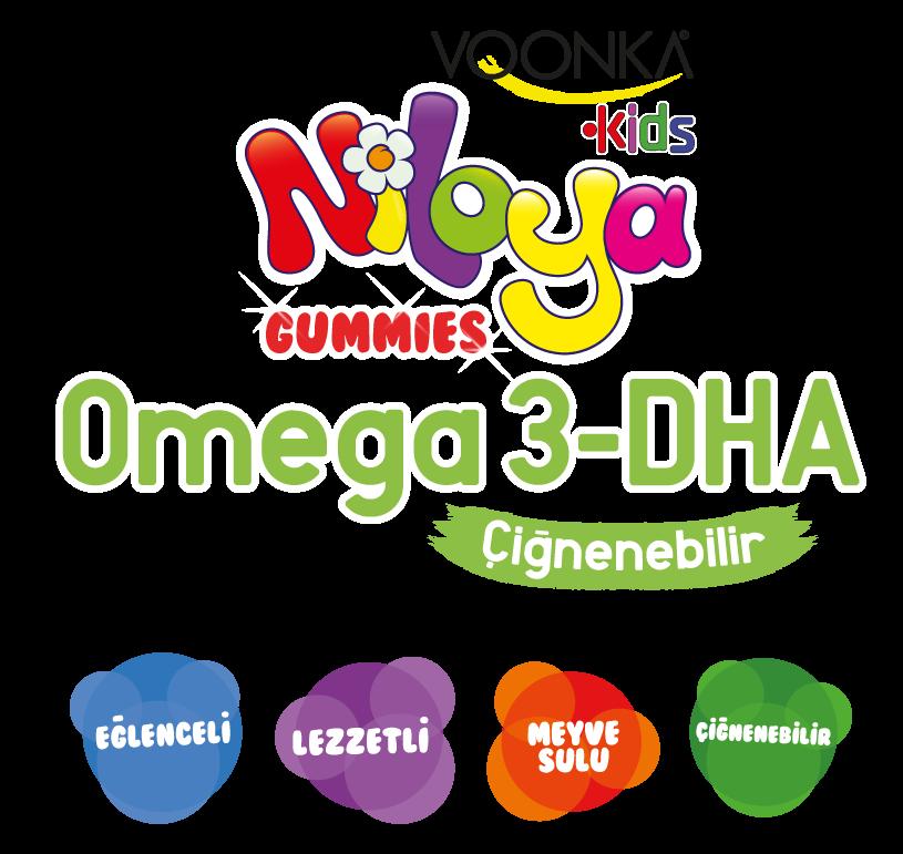 omega-3-dha-header