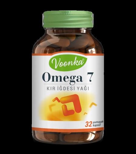 omega-7-kir-igdesi-yagi