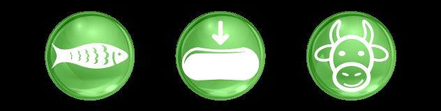 omega3-975-semboller