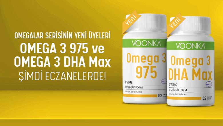 omegalar-main-banner02-1